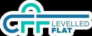 logo-flat-glow