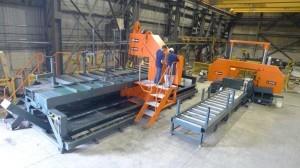 sawcutting-1