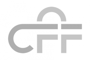 CFF Levelled Flat service logo