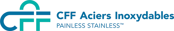 CFF Aciers Inoxydables